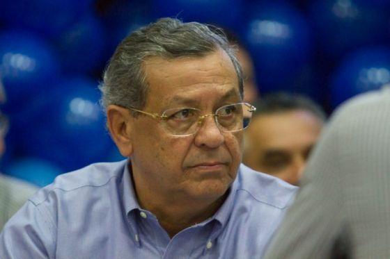 Jayme Campos (1).jpg