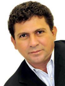 Ubiratan Braga.JPG