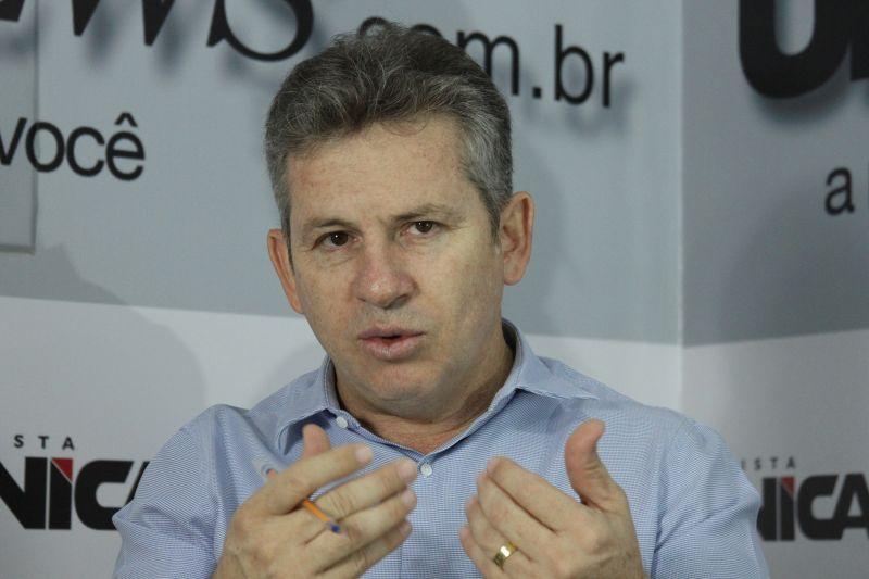 Mauro Mendes - 15.jpg