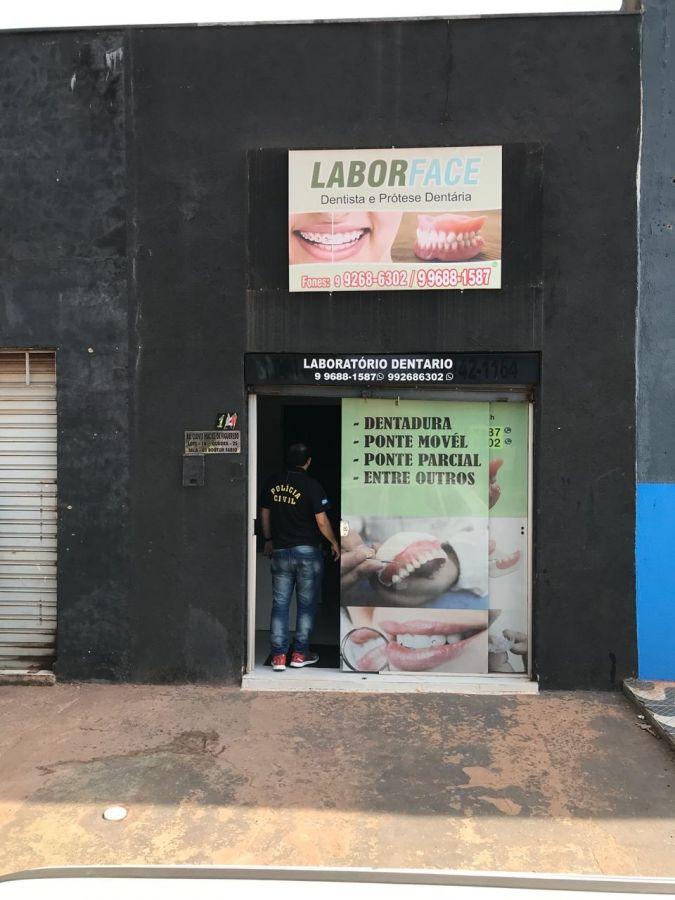 (Foto: Divulgação/PJC) -