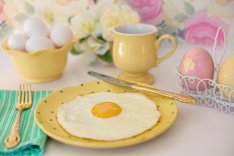 fried-egg-2121584-1920.jpg